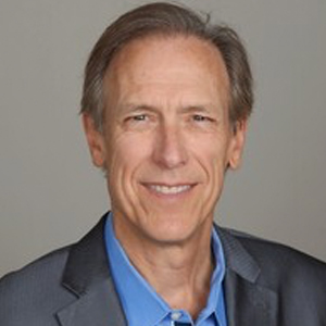 Dr. James Fricton