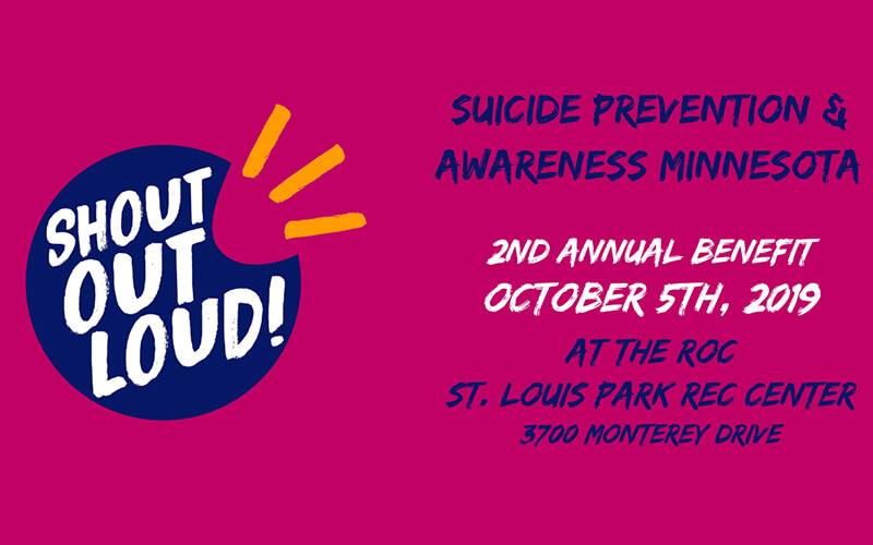 shout-suicide-prevention-and-wareness.jpg