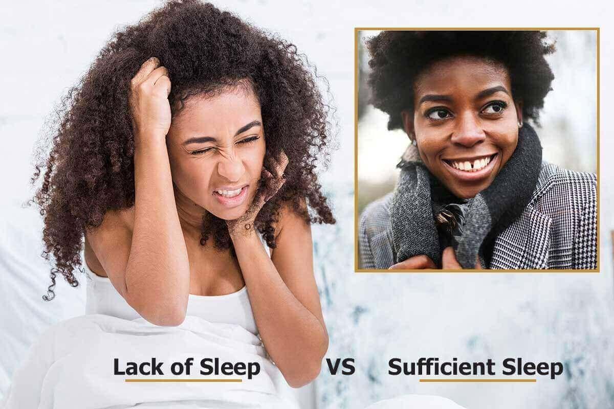 surprising-reasons-to-get-more-sleep-research.jpg