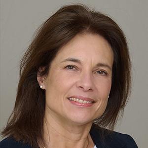 Diane Clavel, RN, MSN, CNP at Minnesota Head & Neck Pain Clinic