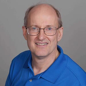 Dr. Craig Sather physical-therapist at Minnesota Head and Neck Pain Clinic