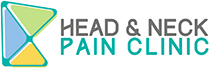 mn-head-and-neck-pain-clinic-logo.png