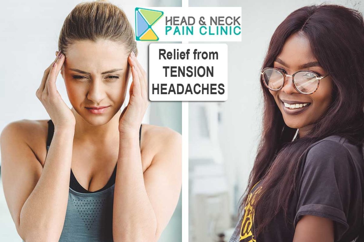 tension-headache-treatment-using-physical-therapy-1200x799.jpg