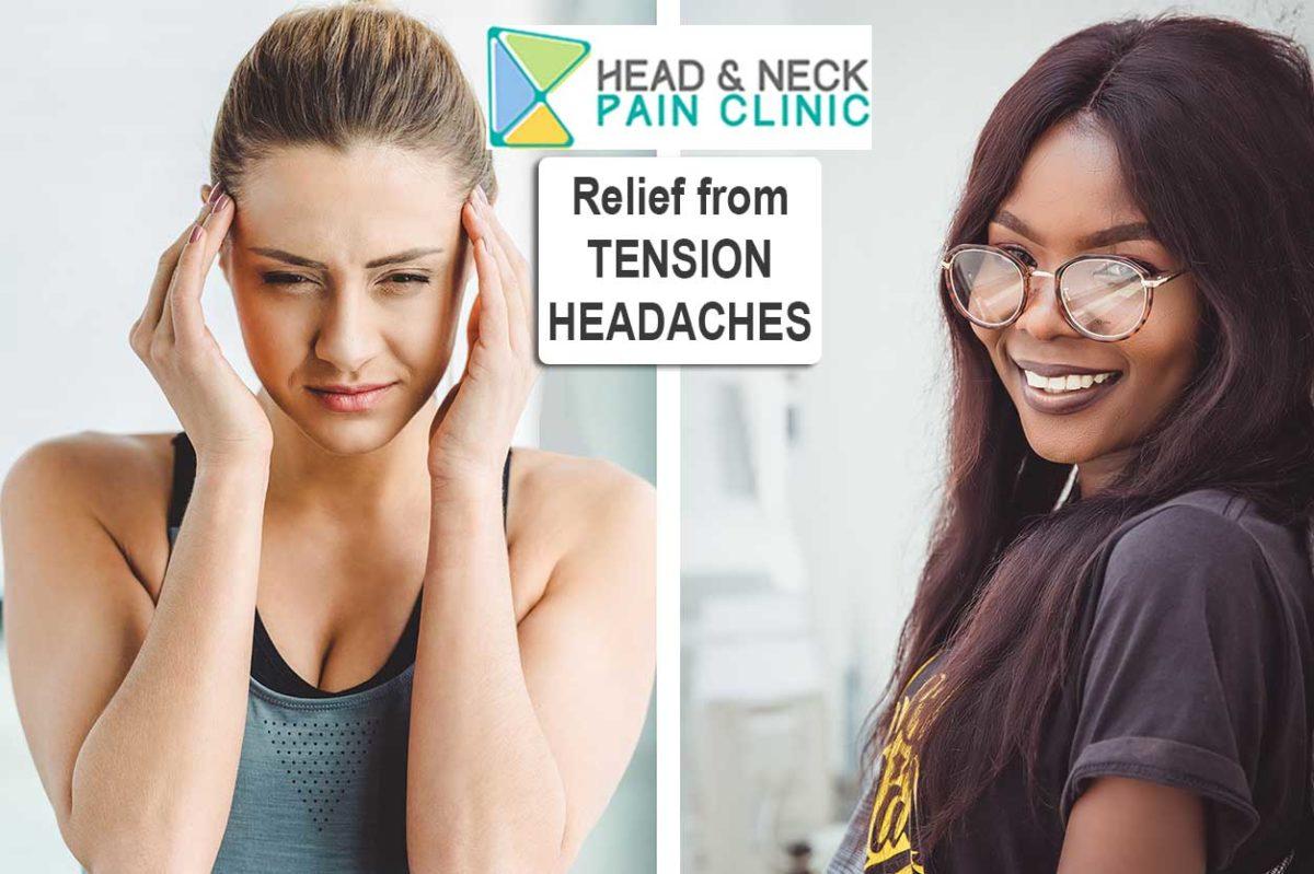 tension-headache-treatment-using-physical-therapy-1200x799.jpg
