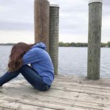 Help when Pain, Anxiety or Depression Intersect