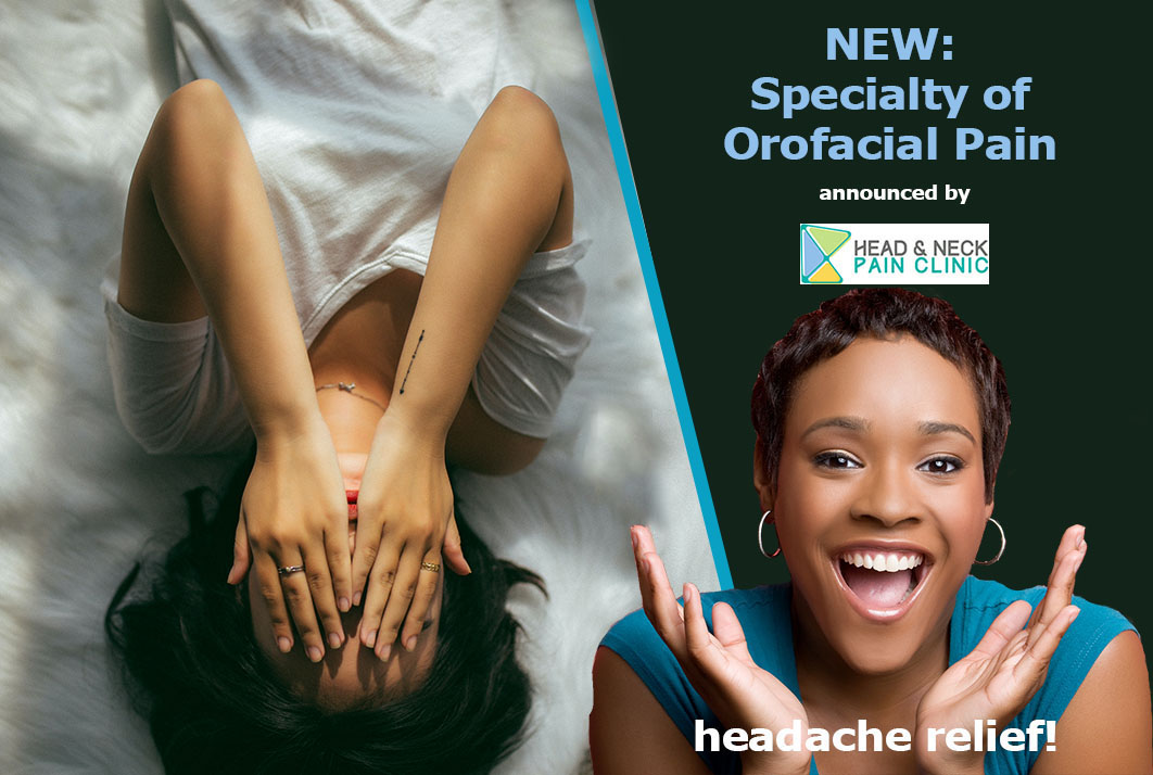 orofacial-pain-specialists.jpg