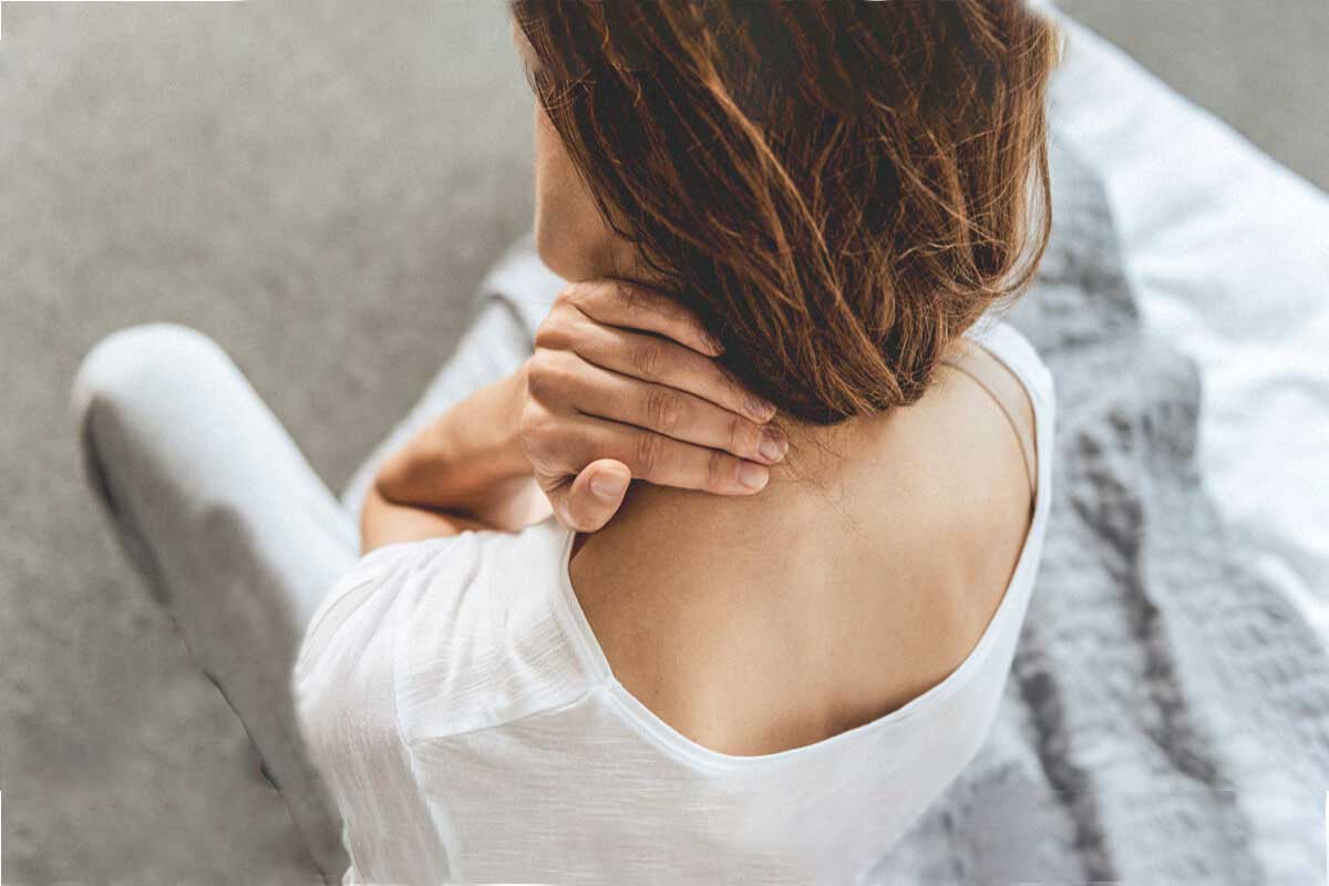 what-is-the-fibromyalgia-and-tmd-relationship.jpg